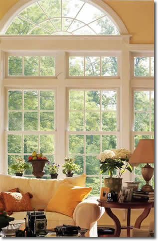Capitol Glass Residential Windows, Commercial Windows,  Marine Windows