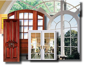 residential windows, commercial windows, marine windows - products